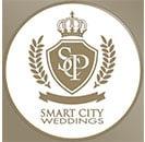 Smart City Weddings